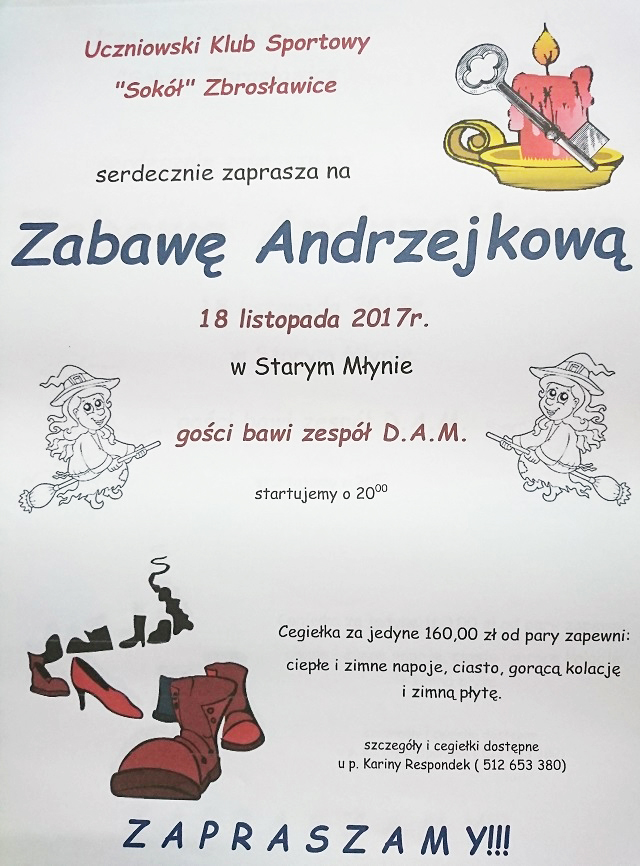 Szkoła Podstawowa Im Tadeusza Kościuszki W Zbrosławicach